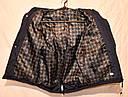 """Демисезонная куртка """"Парка"""" для мальчиков и подростков Рост 134- 152, фото 4"""