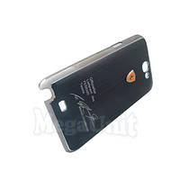 Ferrari Алюминиевый чехол Samsung Galaxy note 2 N7100
