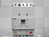 Выключатель EATON LZM1 125 A