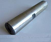 Шкворень поворотных кулаков 133-3001019 автомобиля ЗИЛ-133 ГЯ