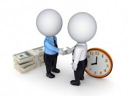 Составление внешнеэкономического контракта на переработку давальческого сырья