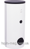 Накопительные водонагреватели косвенного нагрева Drazice OKC 1000 NTR/1 MPa