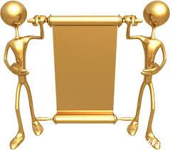 Составление протоколов разногласий, дополнительных соглашений к ВЭД договору
