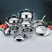 Посуда. наборы посуды.