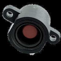 Запчастини Thomas Twin TT, T2, Genius, Black Ocean клапан забору води для миючого пилососа Aquafilter Аквафільтр