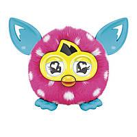 Furby Furbling Creature Polka Dots Plush Малыши Фёрблинг Оригинал из США, фото 1