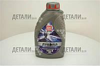 Масло трансмиссионное ЛУКОЙЛ-ТМ-4 GL-4 1л  75W90