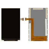 Дисплей для мобильных телефонов Lenovo A520, A700, P700i, S560, #YT40F08J0-GR/BT040TN01V.10/YC4008J0-C-F F2