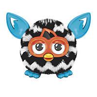 Furby Furbling Creature Zigzag (Зигзаг) Plush Малыши Фёрблинг Оригинал из США, фото 1