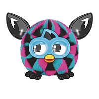 Furby Furbling Creature Triangles Plush Малыши Фёрблинг Оригинал из США, фото 1