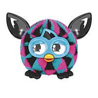 Furby Furbling Creature Triangles Plush Малыши Фёрблинг Оригинал из США, фото 1