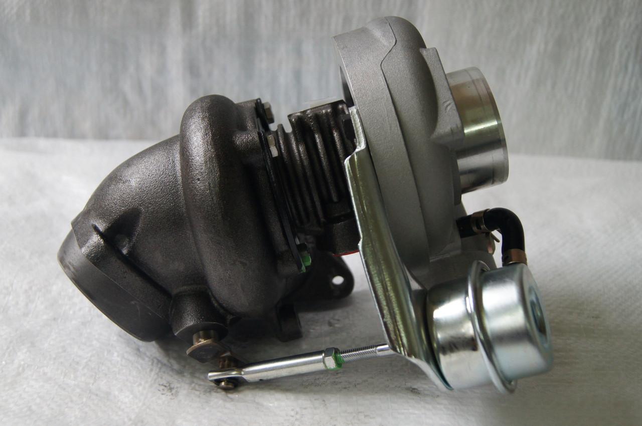 инструкция по ремонту мерседес 310д 602 двигатель