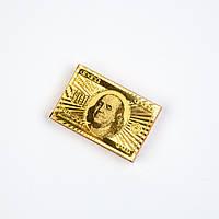 Пластиковые игральные карты USD A193
