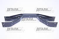 Поперечина двигателя 3302,2705 передняя (усилинная) Украина ГАЗ-2217 (Соболь) 33021-2801380