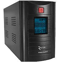 ИБП Ritar RTM1500 (900W) Proxima-D