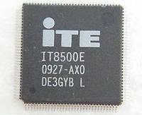 Микросхема ITE IT8500E AX0 (IT8500E AXO) для ноутбука