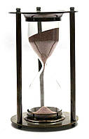 """Песочные часы """"Бронза"""" №2"""