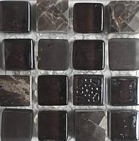 Мозаика для кухонного фартука Vivacer DAF17