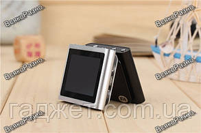 Плеер iPod 6TH серого цвета, фото 2