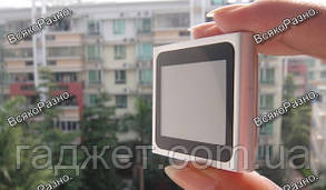 Плеер iPod 6TH серого цвета, фото 3