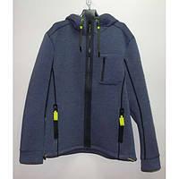 Куртка - жакет мужская Tom Tailor