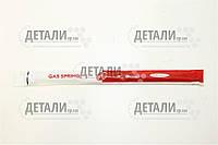 Упор задней двери 1119 AURORA 610 мм (газовый амортизатор багажника) LADA-1117, 1118, 1119 21061 /GS-LA1119