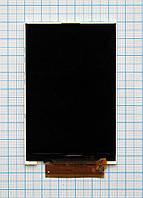 Дисплей экран LCD для Fly IQ434 Era Nano 5