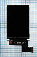 Дисплей экран LCD для Fly IQ436 Era Nano 3