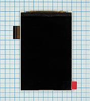 Дисплей экран LCD для Fly IQ436i Era Nano 9