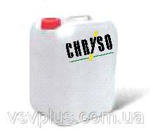 Суперпластификатор уменьшающий водопотребление Fluid Premia 503 (жидкий)
