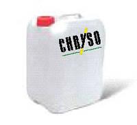 Суперпластификатор для гипса Fluid Premia 503 (жидкий)