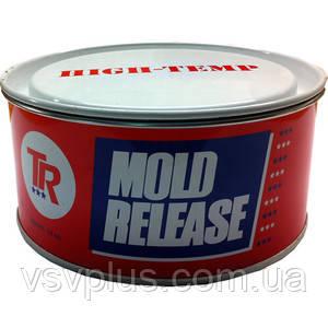 Паста для придания глянца бетонным изделиям MOLD RELEASE
