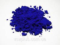 Цветной красящий железоокисный пигмент, TC 886 (Синий)