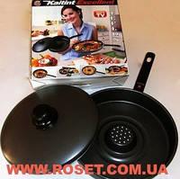 Сковорода  Dry Cooker