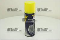 Смазочное масло (пропитка) для воздушных фильтров нулевого сопротивления 200 мл MANNOL  415/73 9964