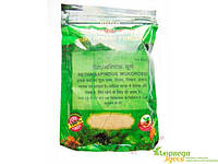 Мыльные орехи 100 грм. (порошок), Рита, Арита, Sapindus Mukorossi, Reetha, Ritha, Aritha натуральное моющее средство