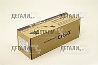Датчик бензобака Нексия FSO ДЭУ Nexia 96098514