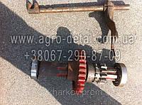 Ходоуменьшитель 74.37.002-1Б ХУМ в сборе трактора Т 74