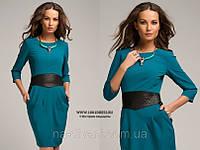 Платье КЕТ-299, фото 1