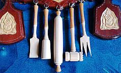 Набор кухонный навесной, фото 3