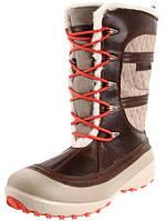 Зимняя обувь Columbia под заказ из Америки