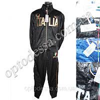 Спортивные костюмы (рост 155- 190 см) (rsm005)