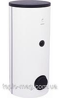 Накопительные водонагреватели косвенного нагрева Drazice OKC 400 NTRR/1 MPa