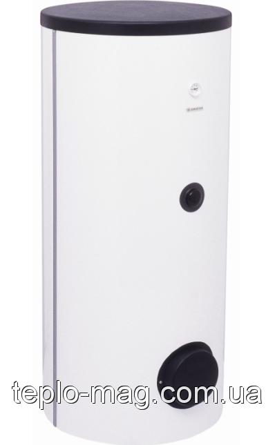 Накопительные водонагреватели косвенного нагрева Drazice OKC 1500 NTRR/1 MPa