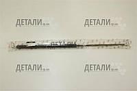 Упор задней двери 1119 LSA 610 мм (газовый амортизатор багажника) LADA-1117, 1118, 1119 LA 1119-8231015
