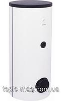 Накопительные водонагреватели косвенного нагрева Drazice OKC 1000 NTRR/1 MPa