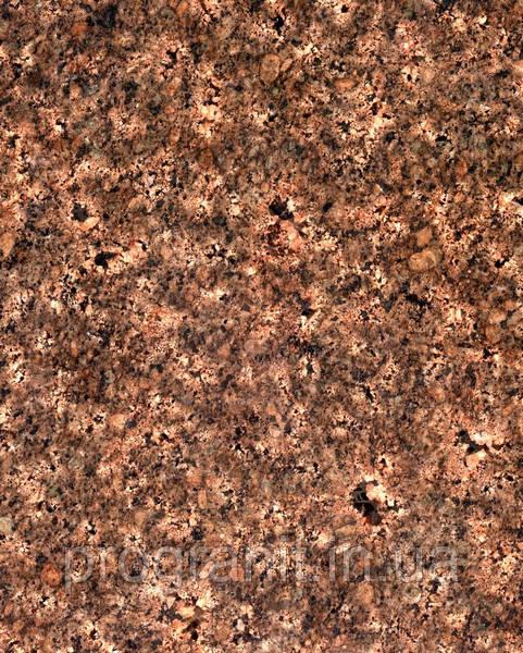 Гранитная плитка (полихромный гранит)
