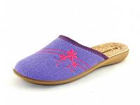 Тапочки женские Inblu: NC-16Q/029