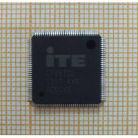 Микросхема ITE IT8570E AXS для ноутбука