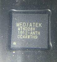 Микросхема Mediatek MT6328V контроллер питания